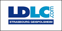 Salon de Photographie : Logo LDLCz